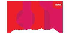 Zonk News logo