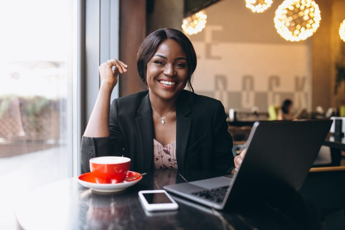 TecHub Empowering Women-led Businesses