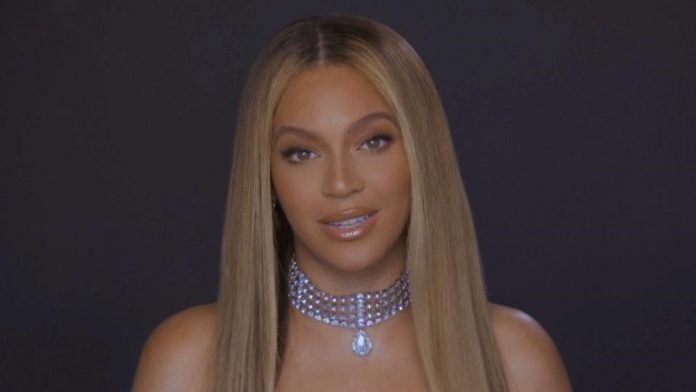 KW Miller Claims That Beyoncé Is An Italian And Accuses Her For Faking To Be African American