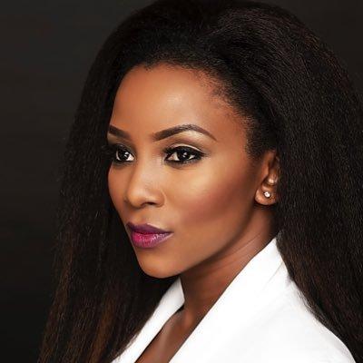 Nigeria's Genevive Nnaji Gets Oscar Voting Rights