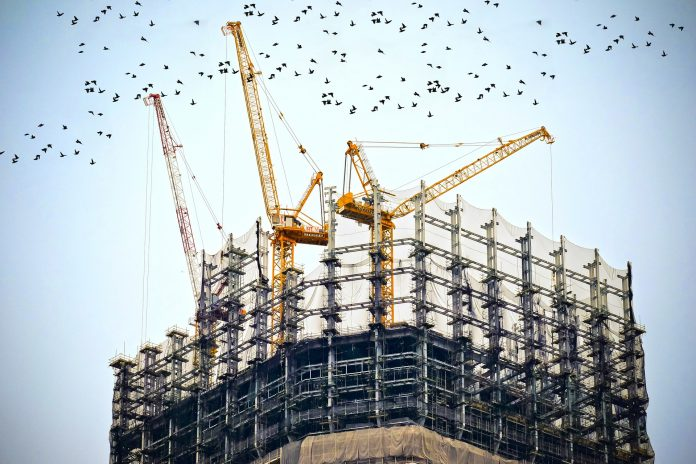 New Digital Festival to Connect Thousands of Construction Professionals Across Africa