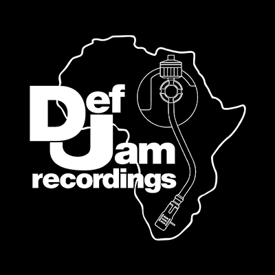 Def Jam Africa Announces Further Expansion into Senegal, Côte d'Ivoire and Cameroon.