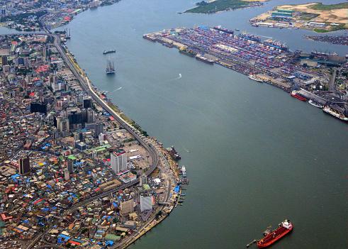 Lagos Reduces Isolation Centres As Covid-19 Cases Decrease