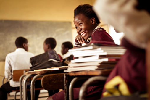 Malawi, Ghana, Nigeria Announce Immediate Plans to Reopen Schools