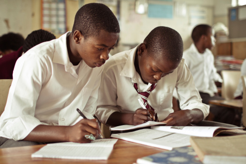 South Africa's Revised School Calendar for 2020