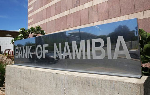 Central Bank of Namibia Projects Domestic Economy to Grow by 2.7 Percent in 2021